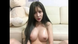 Hot Korean movie 11